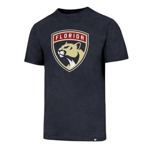Triko NHL Florida Panthers Club Tee