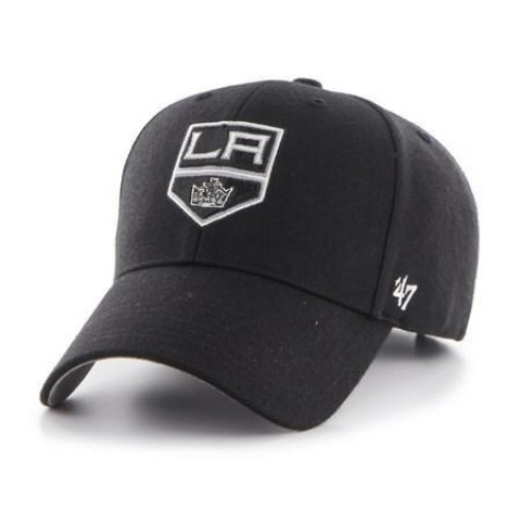 Kšiltovka NHL Los Angeles Kings