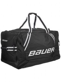 Taška BAUER 850 Carry Bag - M -SR