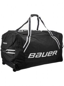 Taška BAUER 850 Wheel Bag - M - JR