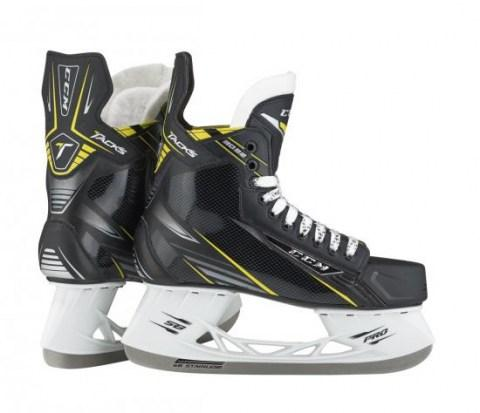 Brusle CCM Super Tacks 3092 Sr
