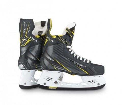 Brusle CCM Super Tacks 4092 Sr 9 - Eur 44