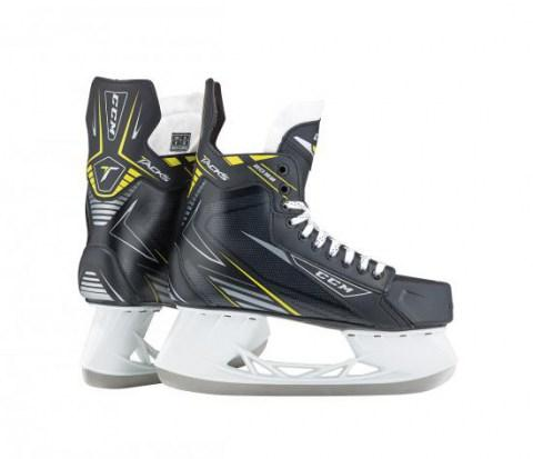 Brusle CCM Super Tacks 2092 Yth Eur 32