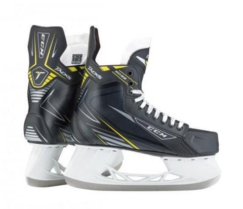 Brusle CCM Super Tacks 2092 Jr Eur 34