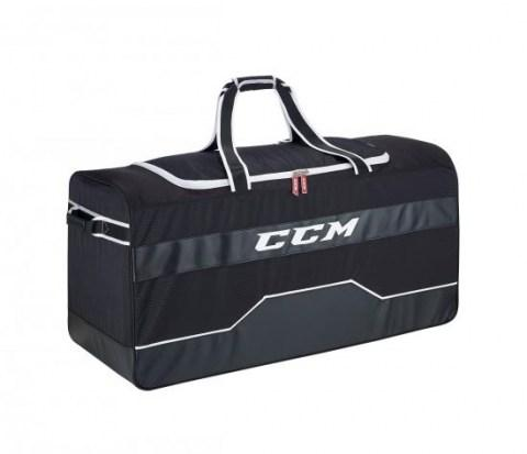Taška CCM 340 CARRY JR - 33