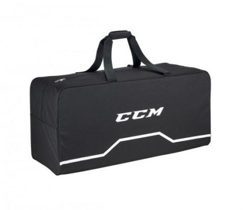 Taška CCM 310 CORE CARRY JR - 32
