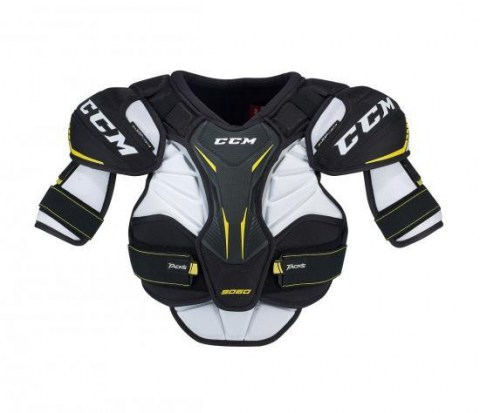 Ramena CCM TACKS 9060 JR Jr - M