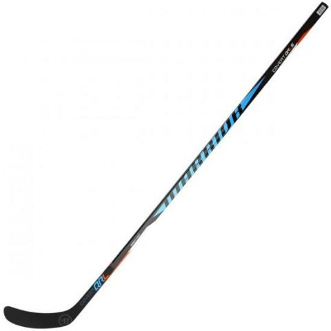 Hokejka Warrior Covert QRL 5 Int