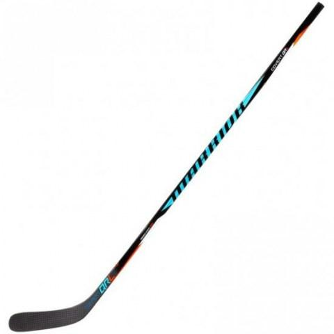 Hokejka Warrior Covert QRL Sr Flex 85 W28 Yakupov - R