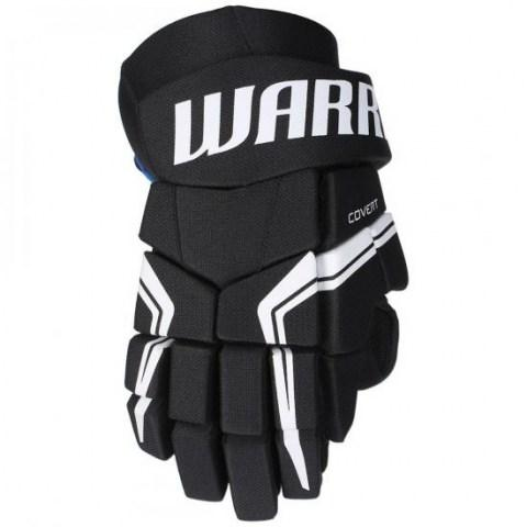 Rukavice WARRIOR COVERT QRE5 JR