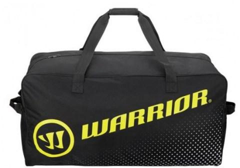 Taška WARRIOR Q40 CARRY SR