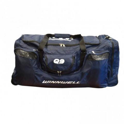 Taška Winnwell Q9 Wheel Bag SR