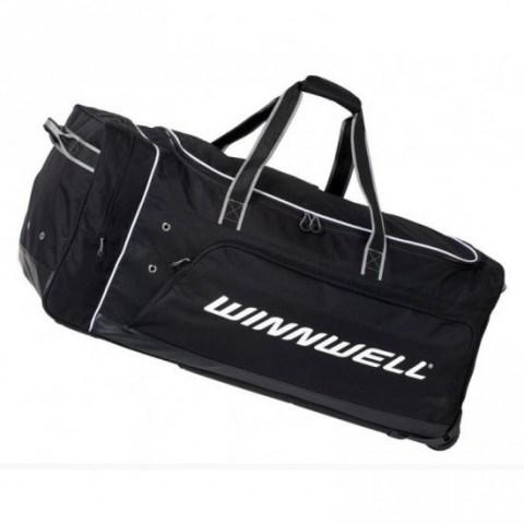 Taška Winnwell Premium Wheel Bag Sr
